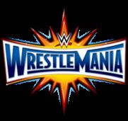 220px-wwe_wrestlemania_33_logo