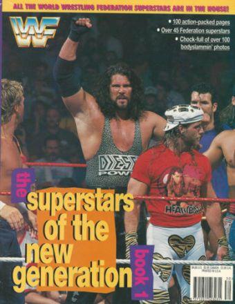 wwf-superstars-of-the-new-generation-magazine