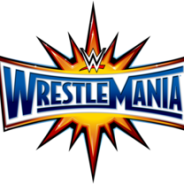 cropped-220px-wwe_wrestlemania_33_logo