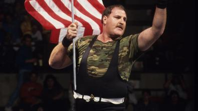 sgt_slaughter_bio