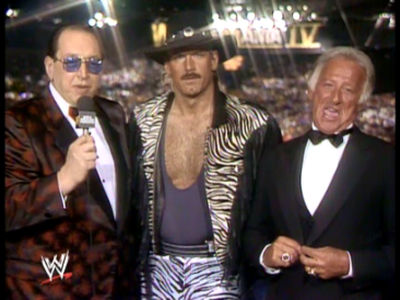 520020-20jesse_22the_body22_ventura20bob_uecker20celebrity20gorilla_monsoon20suit20sunglasses20wrestlemania20wwf