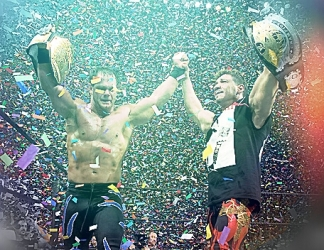 wpid-eddie-guerrero-and-chris-benoit