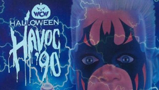 halloween-havoc-1990