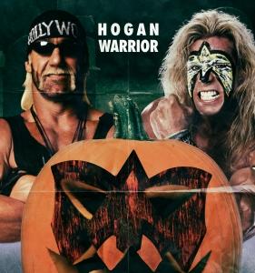 custom-halloween-havoc-98-poster