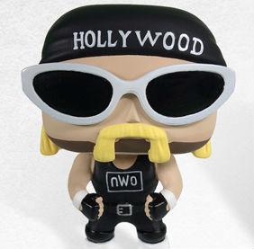 HollyWood A