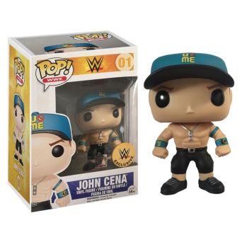 John Cena 01