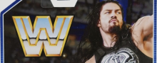reigns_rs1