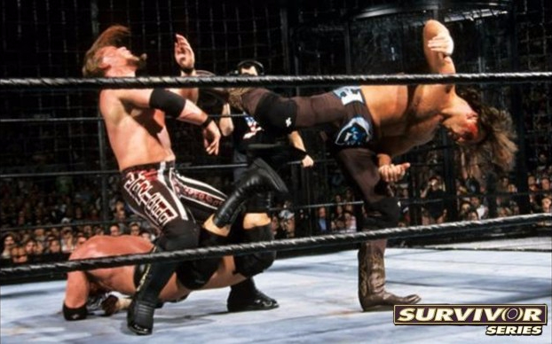 survivor-series-2002-shawn-michaels-chris-jericho-e1480176896581