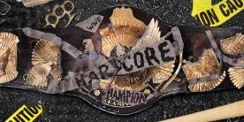hardcore-title