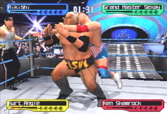 wwf2bsmackdown2b22bknow2byour2brole2bpsx2biso2b2