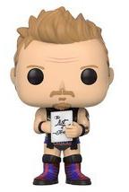 FYE Jericho