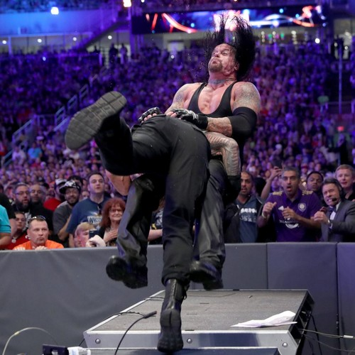 wrestlemania-33-roman-reigns-vs-the-undertaker-wwe-40339124-500-500