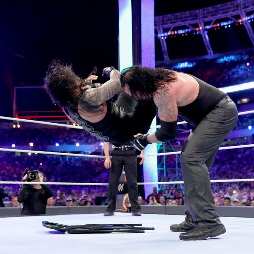 wrestlemania-33-roman-reigns-vs-the-undertaker-wwe-40339132-500-500
