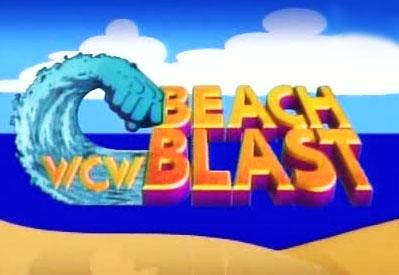 wcw_beachblast_92