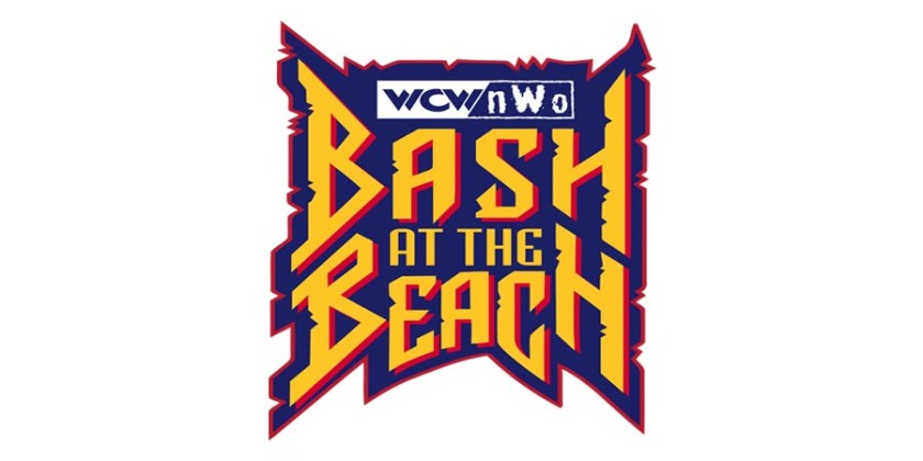 bash-at-the-beach-batb