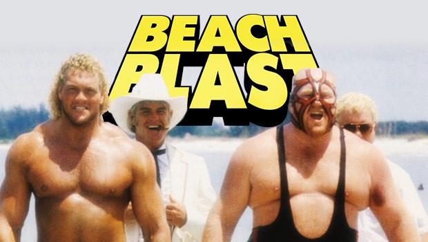 beachblast93-620x350