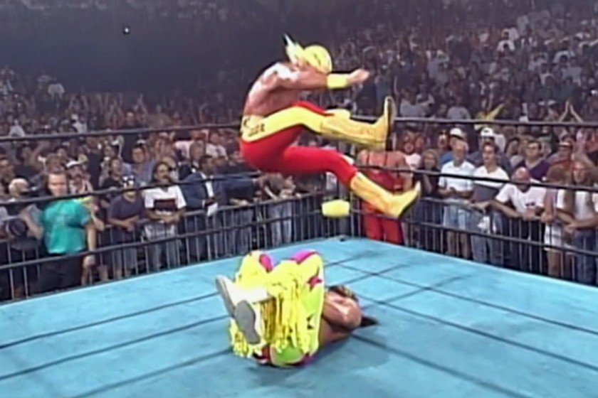 hulk-hogan-turns-heel-at-bash-at-the-beach
