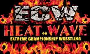 ecw-heatwave-98